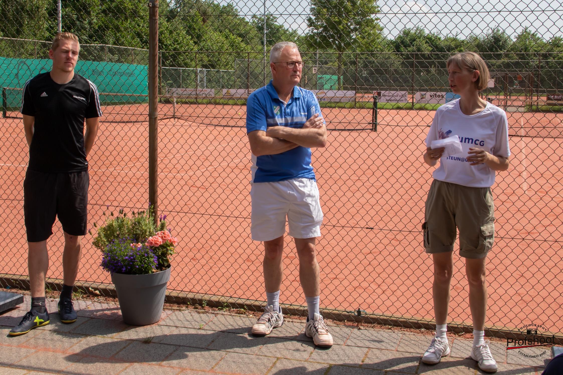 20190623_tennis_toernooi_tc_nienoord_umcg_0010_2.jpg