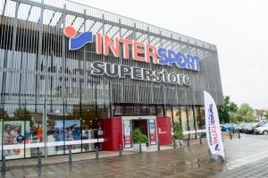 Intersport Roden