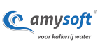 Amysoft