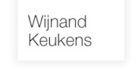 Wijnand Keukens