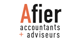 Afier Accountants & Adviseurs