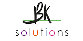 BK Solutions