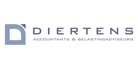 Diertens Accountants