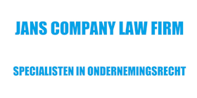 Jans Company Law Firm